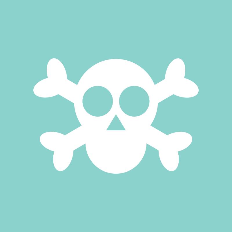 zabawa_w_pirata