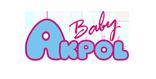 baby_akpol_logo