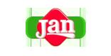 jan_logo