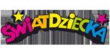 swiat_dziecka_logo
