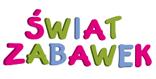 swiat_zabawek_logo