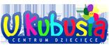 u_kubusia_logo